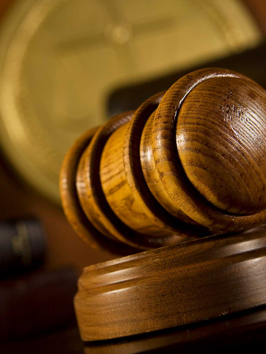 Rechtsanwälte Graz